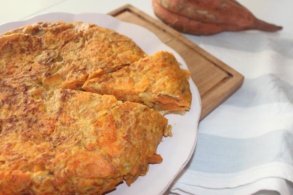 Tortilla de boniato (7).JPG
