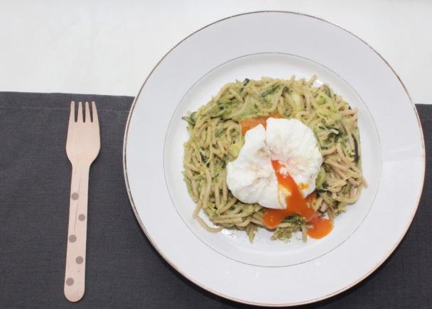 espaguetis calabacin233.JPG