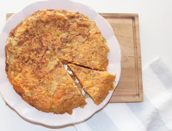 Tortilla de boniato (12).JPG